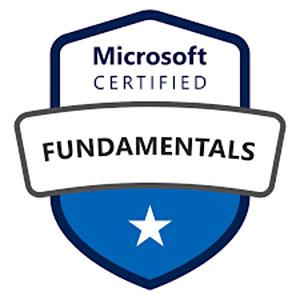 microsoft-Fundamentals dumps